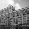 The importance of being Erno – Eric Coombes questions the reputation of a Brutalist architect