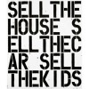 Christopher Wool and the art market: selling the soul