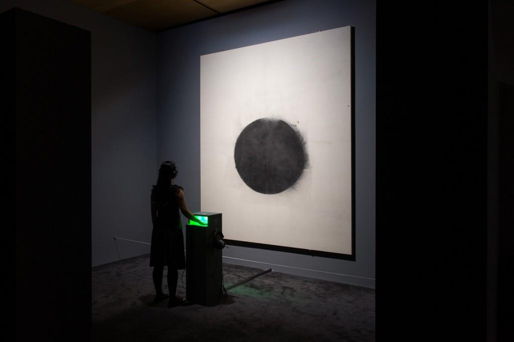 Tate-Sensorium